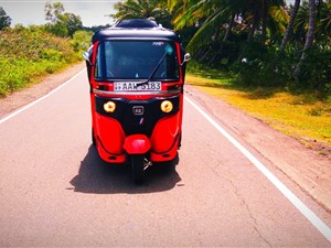 bajaj-re-2014-three-wheelers-for-sale-in-matara