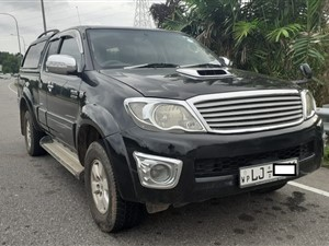 toyota-hilux-2009-jeeps-for-sale-in-gampaha