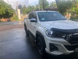 toyota-hilux-rocco-2018-jeeps-for-sale-in-puttalam