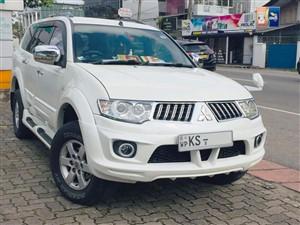 mitsubishi-montero-sport-2011-jeeps-for-sale-in-colombo