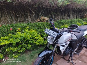 yamaha-fz-s-v2-2017-motorbikes-for-sale-in-gampaha