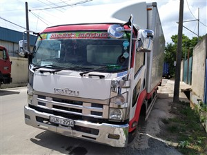 isuzu-frr90-2008-trucks-for-sale-in-ratnapura