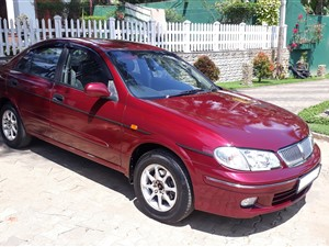nissan-n16-2001-cars-for-sale-in-ratnapura