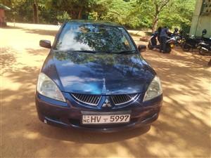 mitsubishi-lancer-cs1-2003-cars-for-sale-in-anuradapura