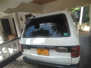 toyota-townace-lotto-1992-vans-for-sale-in-kurunegala