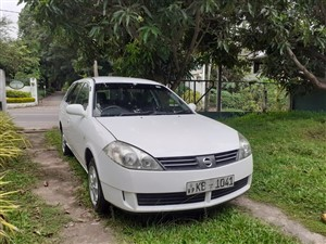 nissan-ad-wagon-2002-cars-for-sale-in-gampaha