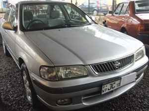 nissan-fb-15--super-saloon-2001-cars-for-sale-in-colombo
