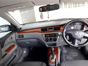 mitsubishi-cs3-2011-cars-for-sale-in-gampaha