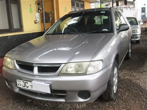 nissan-y11-wingroad-2001-cars-for-sale-in-colombo