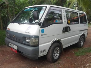 mazda-bongo-1999-vans-for-sale-in-puttalam