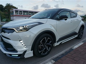 toyota-chr-2017-cars-for-sale-in-colombo