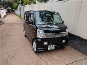 mazda-suzuki-wagon-2015-vans-for-sale-in-kalutara