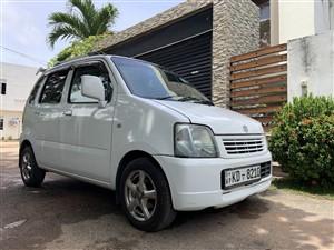 suzuki-wagon-r-japan-2003-cars-for-sale-in-colombo