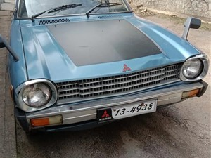 mitsubishi-lancer-wagon-1980-cars-for-sale-in-colombo