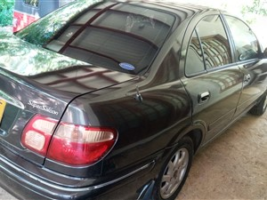 nissan-n16-2004-cars-for-sale-in-badulla