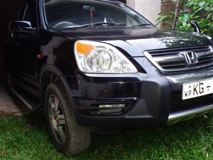honda-crv-2003-jeeps-for-sale-in-gampaha