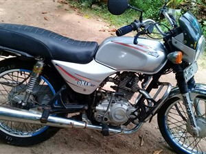 bajaj-boxer-2004-motorbikes-for-sale-in-puttalam