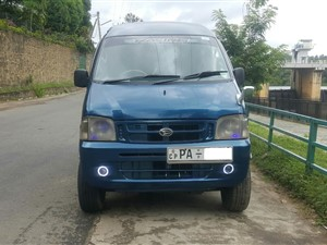 daihatsu-hijet-199-vans-for-sale-in-kandy