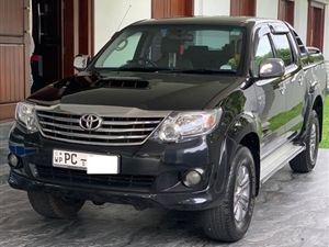 toyota-hilux-2007-cars-for-sale-in-gampaha