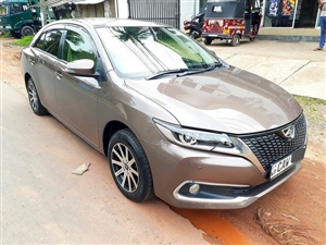 toyota-allion-2016-cars-for-sale-in-gampaha