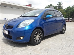 toyota-vitz.-push-start.-8air.bag..-2009-cars-for-sale-in-gampaha
