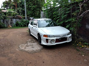 mitsubishi-lancer-ck-1-1997-cars-for-sale-in-gampaha