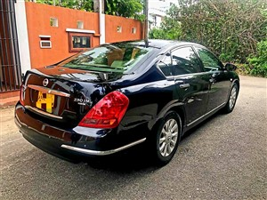 nissan-cefiro-2006-230jm-2006-cars-for-sale-in-colombo