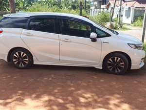 honda-fit-2016-cars-for-sale-in-gampaha