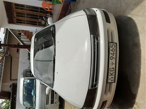 toyota-carina-at-192-2015-cars-for-sale-in-colombo