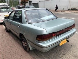 toyota-carina-at-170-efi-1992-cars-for-sale-in-colombo