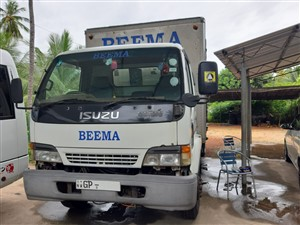 isuzu-juston-forward-1997-trucks-for-sale-in-puttalam