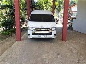 toyota-kdh222r-lemdyt-2011-vans-for-sale-in-badulla