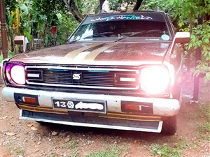 nissan-b311-station-wagon-1981-cars-for-sale-in-gampaha