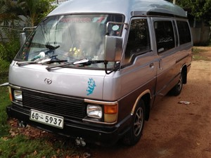 toyota-shell-1982-vans-for-sale-in-puttalam