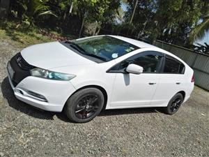 honda-insight-2009-cars-for-sale-in-kalutara