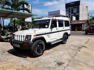 mahindra-bolero-2005-jeeps-for-sale-in-puttalam