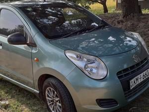 suzuki-astar-2011-cars-for-sale-in-colombo