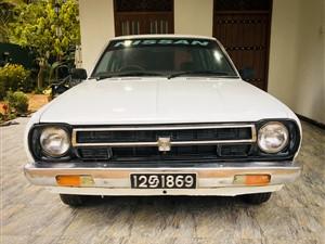 nissan-sunny-b310-wagon-1978-cars-for-sale-in-kalutara