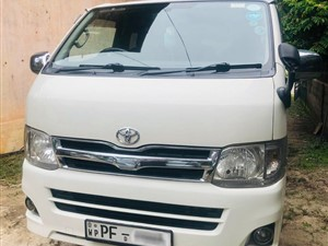toyota-kdh-2010-vans-for-sale-in-gampaha