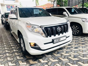 toyota-land-cruiser-prado-2013-jeeps-for-sale-in-colombo