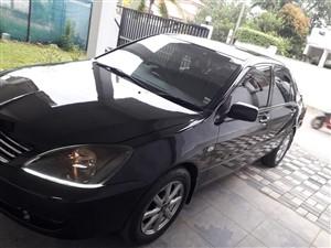mitsubishi-cs3-2011-cars-for-sale-in-gampaha