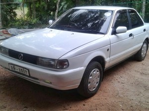 nissan-sunny-fb13-ex-saloon-1991-cars-for-sale-in-gampaha