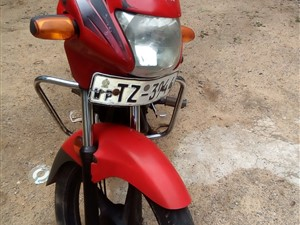 hero-honda-passion-pro-2008-motorbikes-for-sale-in-gampaha
