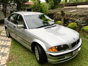 bmw-bmw-e46-turbo-2000-cars-for-sale-in-colombo