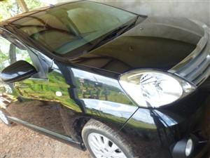 perodua-viva-2010-cars-for-sale-in-colombo