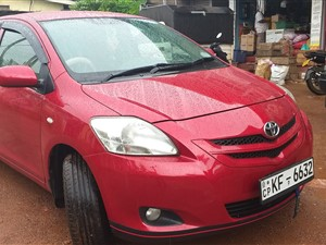 toyota-toyota-yaris-2007-cars-for-sale-in-colombo