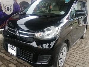mitsubishi-ek-wagon-2017-cars-for-sale-in-gampaha