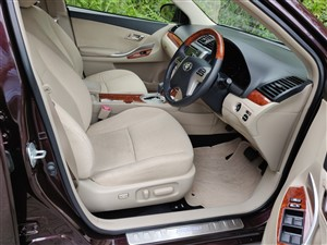 toyota-premio-g-superior-2013-cars-for-sale-in-kegalle