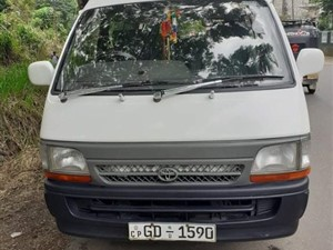 toyota-dolphins-hiroof-2001-vans-for-sale-in-kandy
