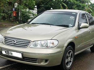 nissan-sunny-n17-2005-cars-for-sale-in-gampaha